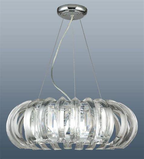 lomond pendant light ceiling lights find designer