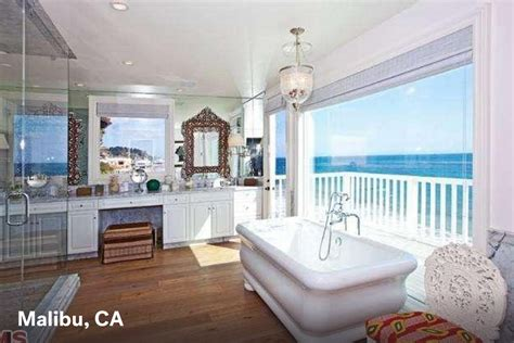 home designer suite homes for rent with luxury bathrooms estate 101