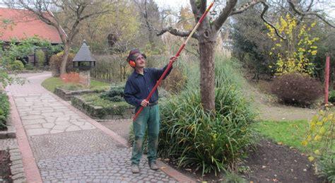 Gärtner In, Garten Und Landschaftsbau (mw) Bfw