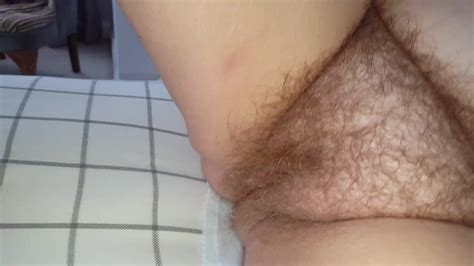 Close Up Rubbing Her Hairy Pussy Free Hd Porn B Xhamster