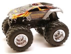 wheels monster jam truck wheels monster jam 1 64 scale truck maximum