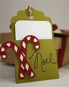 Cricut Christmas Cards on Pinterest