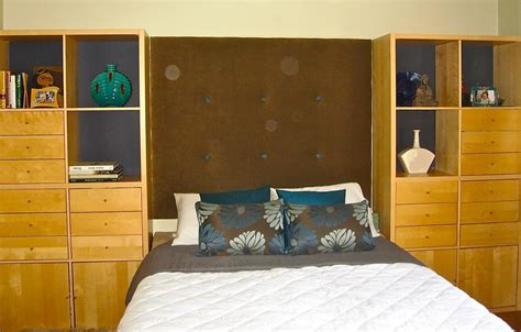 bedroom storage healthy home design 6 tips to maximize small spaces