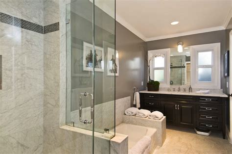 black vanity bathroom ideas black bathroom vanity design ideas