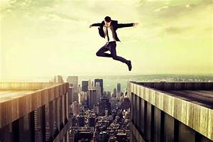 La confianza en sí mismo: 5 estrategias para incrementarla ...