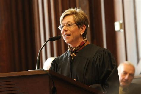 Bankruptcy judge frees state from oversight of Central