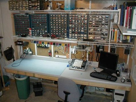 ultimate electronics lab google search electronics