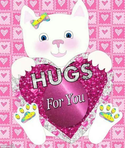 images  hug  pinterest friendship