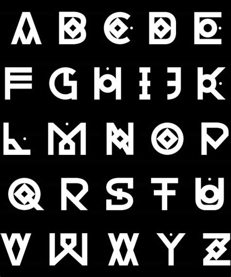 10 awesome free fonts for web typography