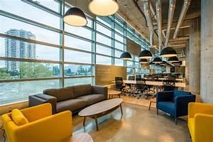 17, Commercial, Interior, Designs, Ideas