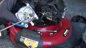 How To Clean A Lawn Mower Carburetor  U2013 Bestmowerreview Com
