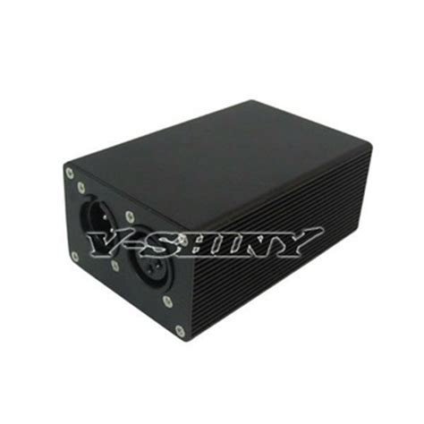 multi function light controller box buy