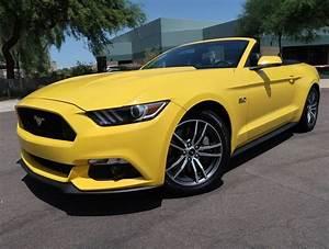 eBay: 2017 Ford Mustang GT Premium Convertible Mustang GT Premium Convertible Leather Navi Back ...