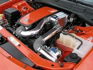 5 7 Hemi Kompressor : 2005 2008 chrysler dodge 5 7l hemi tuner kits vortech ~ Jslefanu.com Haus und Dekorationen