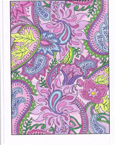 Coloring Pastel by Pin By Dover Publications On Soft And Pretty Pastels