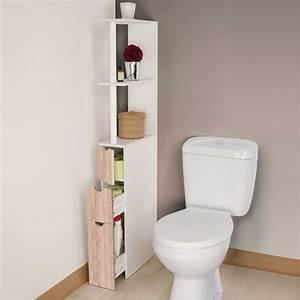 Toilette Chimique Pour Maison : toilettes chimiques leroy merlin 28 images d 233 co ~ Premium-room.com Idées de Décoration