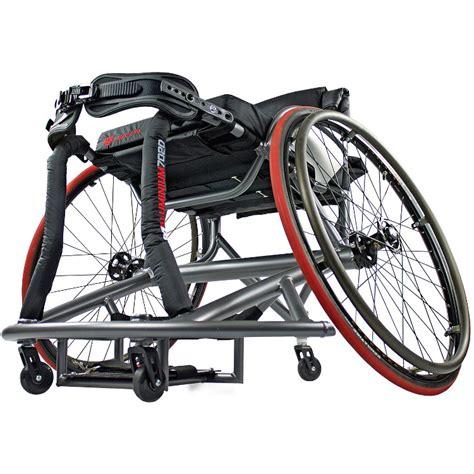 fauteuil roulant de sport elite sofamed
