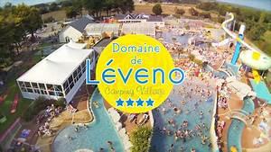 clip camping With camping guerande avec piscine couverte 9 camping le domaine de leveno camping 4 etoiles loire