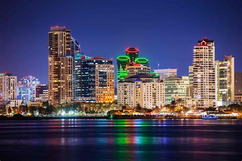 Of San Diego by San Diego Ca Real Estate Market Trends 2016
