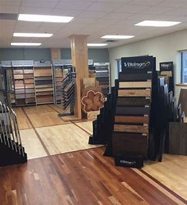 erickson39s flooring supply co With erickson flooring