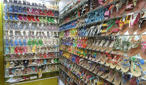 shoes shop in china yiwu market buying in yiwu market china
