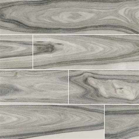 dellano collection  msi stone porcelain tile  exotic