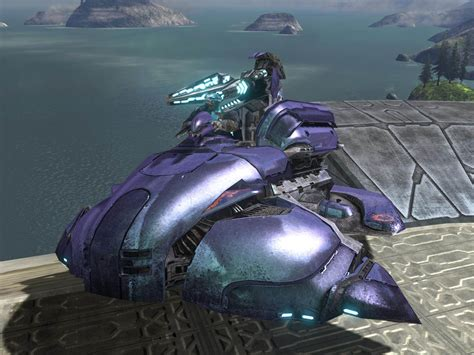 Halo Theme Gungnir Mix (feat