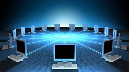 Computer Repair Desktop