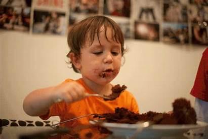 Cake Popsugar Devourer Eating Gifs Eater