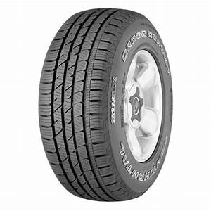 continental tire conticrosscontact lx tire 235 75 15 With continental tires white letters