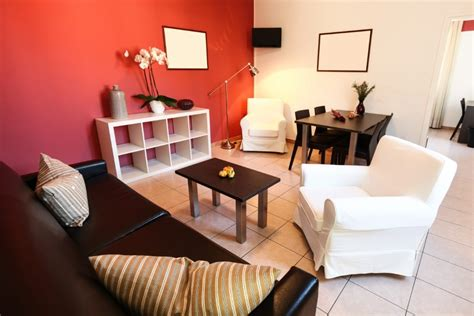 what do i need to paint a room how to paint a room what you need to know and more