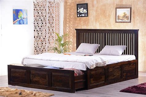 furniture  buy wooden furniture   home