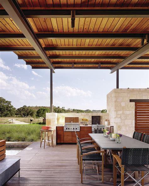 indoor outdoor transitions professional deck builder
