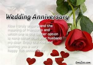 Wedding anniversary wishes to husband. wedding anniversary wishes