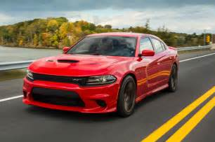 buying a corvette hellcat vs corvette autos post