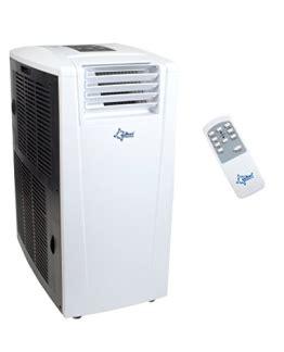 Mobile Klimageräte Für Große Räume by Klimaanlagen Und Klimager 228 Te Wir Kl 228 Ren Auf