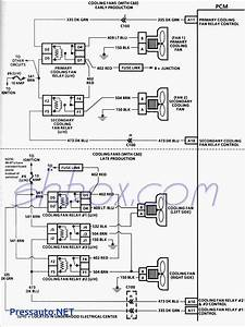 Headlight Wiring Diagram With Relay  U2013 Volovets Info