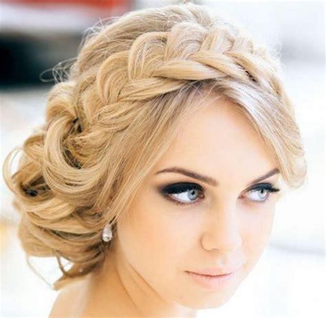 love maid of honor hair hair dance hairstyles wedding