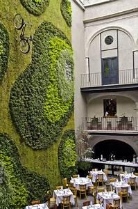 40, , most, beautiful, vertical, gardens