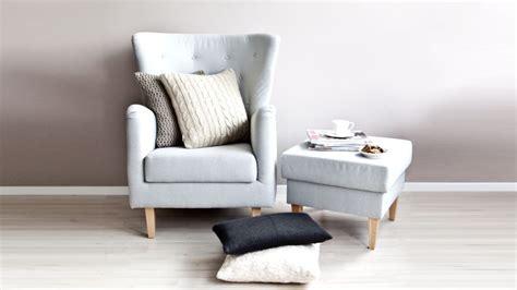 accessoire de bureau fauteuil ventes privées westwing