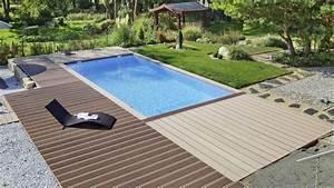 Waage Selber Bauen : pool selber bauen styropor ~ Lizthompson.info Haus und Dekorationen