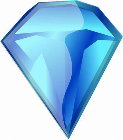 Diamond Clip Shape Clipartpanda Vector Clipart Terms