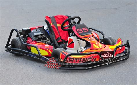 Racing Go Karts For Sale by 125cc Road Racing Go Karts For Sale Buy Go Kart