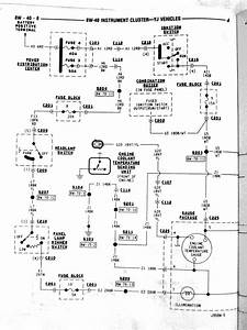 Wiring Diagram Furthermore 1976 Jeep Cj5 On 1982 Jeep Cj5