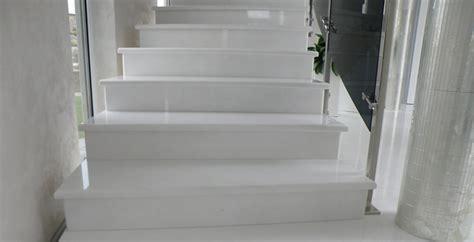moderne treppen preise moderne treppen bei finden sie ihre treppe treppen treppen aus holz