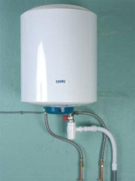 chauffe eau electrique cuisine prix chauffe eau installation électrique instantané