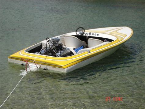 Craigslist Boats For Sale Hot Springs by Boat Hot Motor Sale 171 All Boats