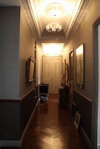 decoration entree appartement exemples d39amenagements With deco entree d appartement