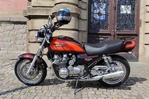 Kawasaki 750 Zephyr : kawasaki zephyr 750 bikes and stories custom ~ Jslefanu.com Haus und Dekorationen