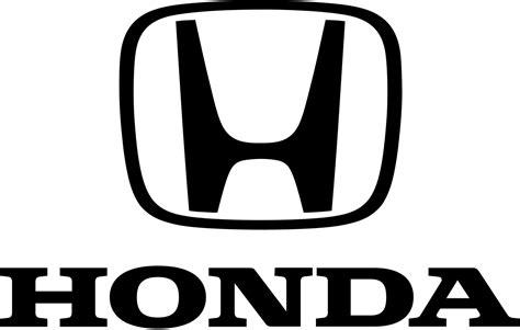 List Of Honda Automobiles